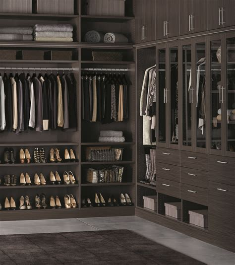 Pre Assembled Wardrobe Closets 1000 Images About Pre Built Closet Organizers On