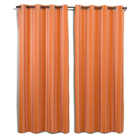 all weather outdoor curtains outdoor curtains outdoor patio curtains patio covers place
