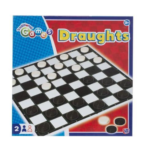 giochi cinesi da tavolo brokers dama cinese gioco da tavolo importato da uk