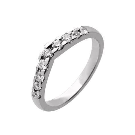 wedding rings cheap bridal sets difference between