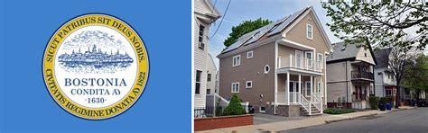 we buy houses massachusetts sell your boston massachusetts area house for fast and easy cash