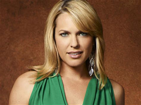 arianne zucker television days of our lives cast watch days online on global tv