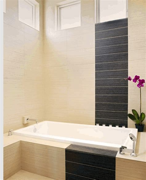 beige and black bathroom ideas tranquil beige bathrooms