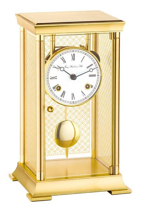 Pendule Design A Poser by Pendule 224 Poser M 233 Canique 224 Balancier 1001 Pendules