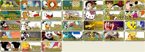 galera de imagenes de caballeros del zodiaco linkmeshcom information about linkmesh com galeria e imagenes anime