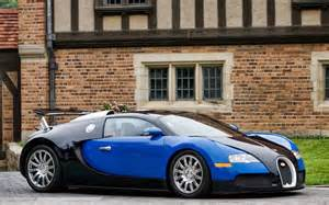 Blue Bugatti Wallpaper Mag Hd Wallpapers Black Blue Bugatti Veyron