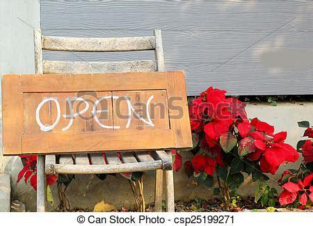 what does wood symbolize 100 what does wood symbolize rowan biblical