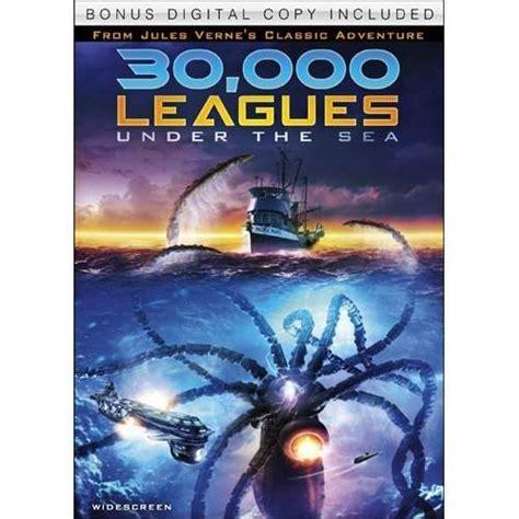 film giant octopus download movie mega shark vs giant octopus watch mega