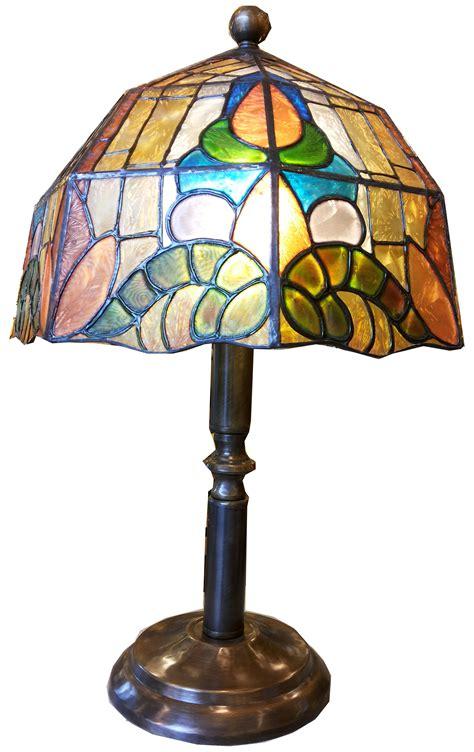 lamparas lampara de mesa  wwwlamparasperfecto