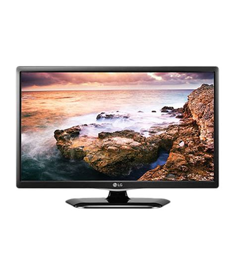 Tv Led Faws Lg 22lf454a Atr 55 Cm 22 Hd Ready Led Television Questions And Answers For Lg 22lf454a Atr