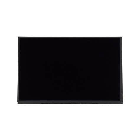 Lcd Samsung Galaxy 2 S5262 samsung galaxy tab 2 10 1 lcd screen fixez
