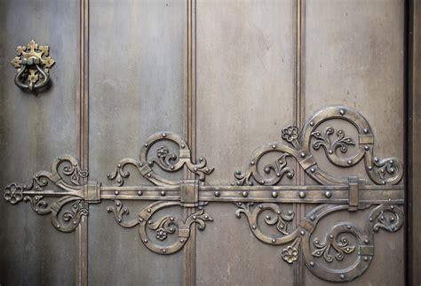 Decorative Door Hinges pin by elizabeth rohl on exterior doors gates