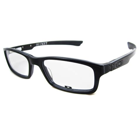 buy oakley prescription eyeglasses nz louisiana