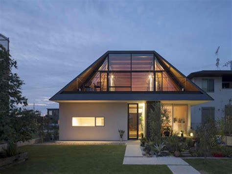 flat roof modern house designs flat roof design detail