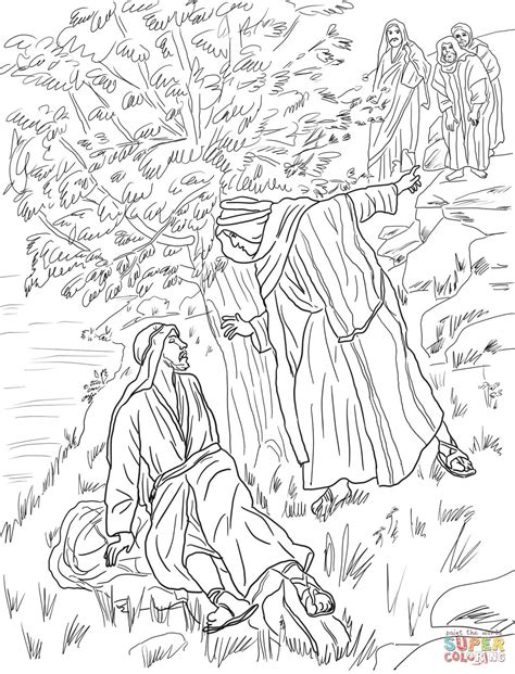 coloring pages water to wine water to wine coloring page az coloring pages