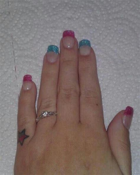 star tattoo on a finger finger star tattoo sexy tattoos pinterest