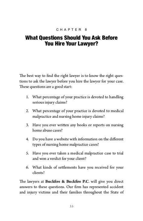 illinois pattern jury instructions nursing home nursing home negligence settlements home review