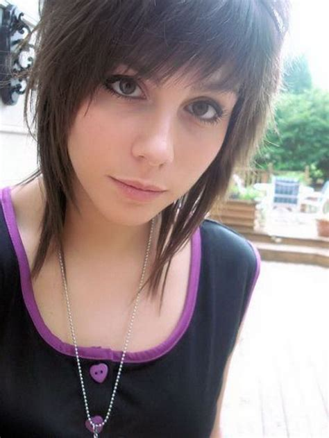 emo hairstyles on pinterest short emo hairstyles for girls 2016 beauty pinterest