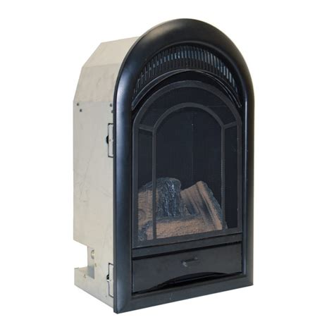 fireplace inserts procom heating