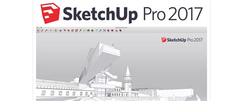 sketchup layout refresh sketchup pro 2017 crack license key windows mac