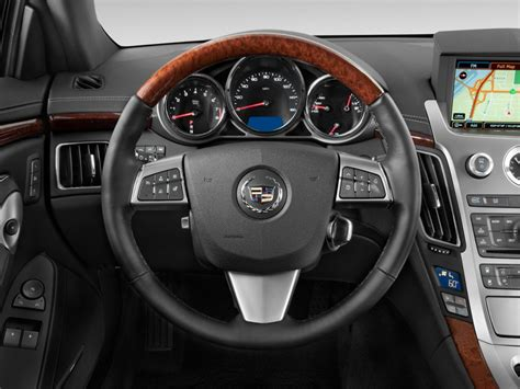 electric power steering 2003 cadillac cts parking system image 2012 cadillac cts 2 door coupe premium rwd steering wheel size 1024 x 768 type gif