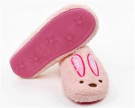 mens pink bunny slippers pink bunny slippers pink bunny slippers