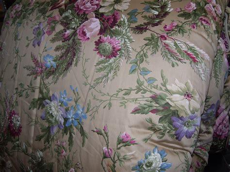 ralph lauren floral bedding ralph lauren adriana floral queen comforter 4pc set ebay