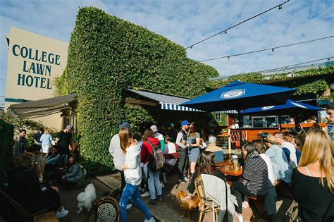 top 5 bars in melbourne top 5 summer beer gardens hidden city secrets