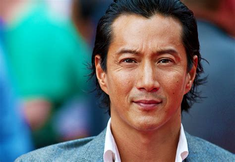 will yun lee hairstyle the warrior s way will yun lee s sunday splash