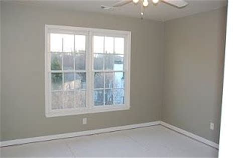 mpc color match of sherwin williams sw7639 ethereal mood front rooms paint ideas and guest bedrooms on pinterest