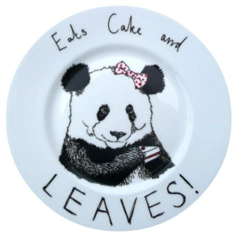 pin pin panda bear cake template on pinterest cake on