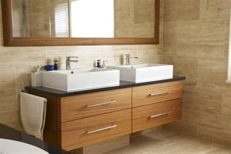 Double Sink Unit Bathroom Uk 28 Images Best 25 Double Vanity Unit Ideas On