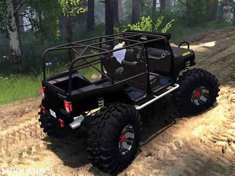 jeep jku lifted jku lifted