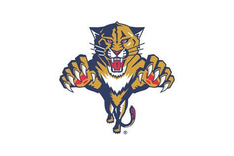 Loggo Florida florida panthers logo
