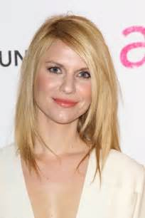 and haircuts styles do s and dont s celebrity long bob hairstyles is the current trend