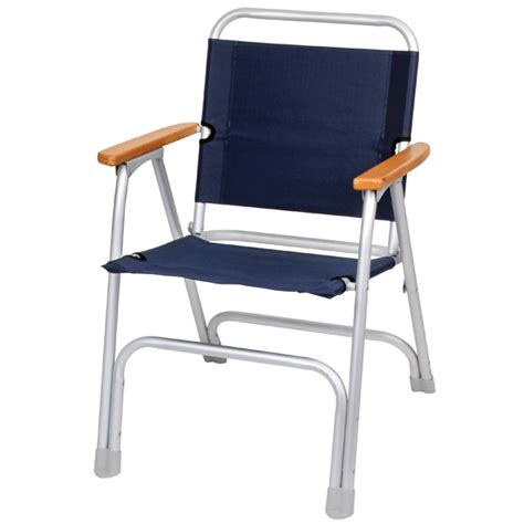 boat deck chairs for sale west marine crew folding deck chair west marine