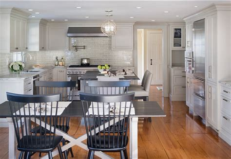 Cambridge Kitchen Cabinets The Best Benjamin Moore Paint Colors Home Bunch Interior