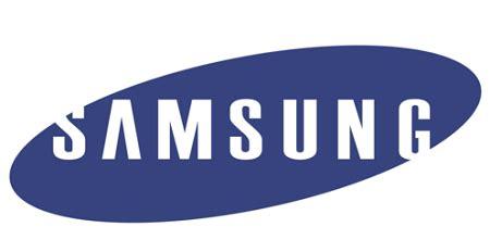 Harga Samsung A3 Keluaran Baru daftar harga samsung galaxy semua tipe terbaru juli 2016