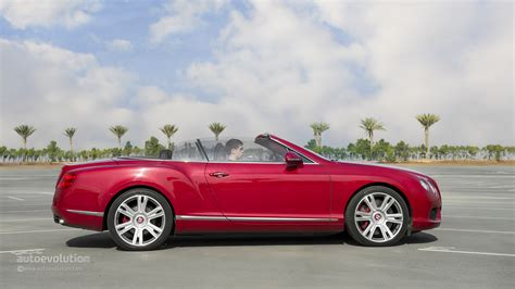 red bentley convertible 100 bentley red convertible 2017 bentley