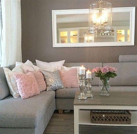wohnzimmer gestalten grau weiss nauhuri wohnzimmer wei 223 grau rosa neuesten design