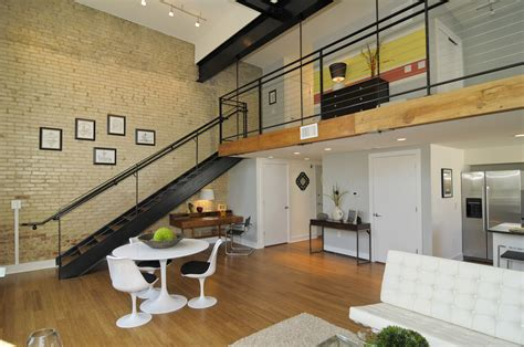 loft in a house uploaded by user