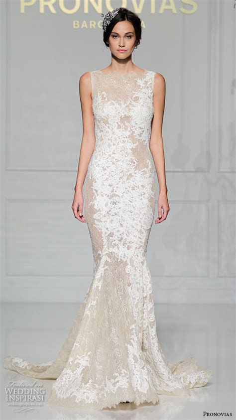 wedding dresses in new york city cheap wedding dresses in new york city bridesmaid dresses
