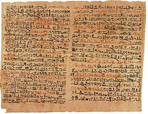 Population history of egypt wikipedia