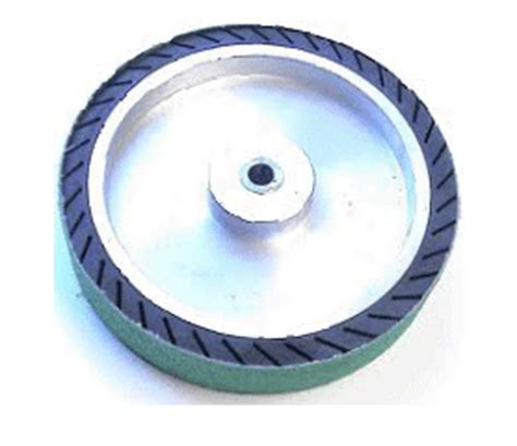 expander wheel for bench grinder expander wheel for bench grinder 28 images expander sanding wheel 6 quot x 1 25