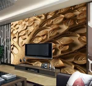 Wall Mural Wallpapers aliexpress com eigene 3d wandbild tapete personalisierte