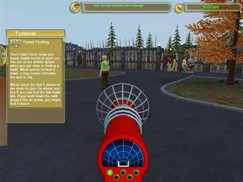 download full version zoo tycoon 2 zoo tycoon 2 download