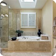 bathroom design apps  google play