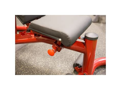 body solid bench attachments body solid red flat incline decline bench