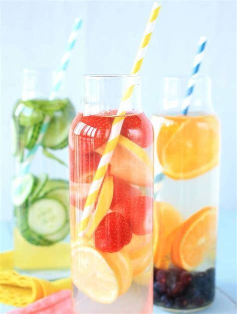 Fruit Detox Symptoms by 17 Best Ideas About Orange Fruit On Orange