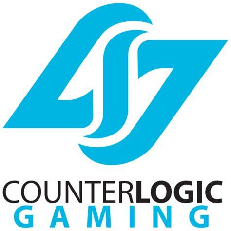 hydration liquipedia counter logic gaming stats news highlights dot esports